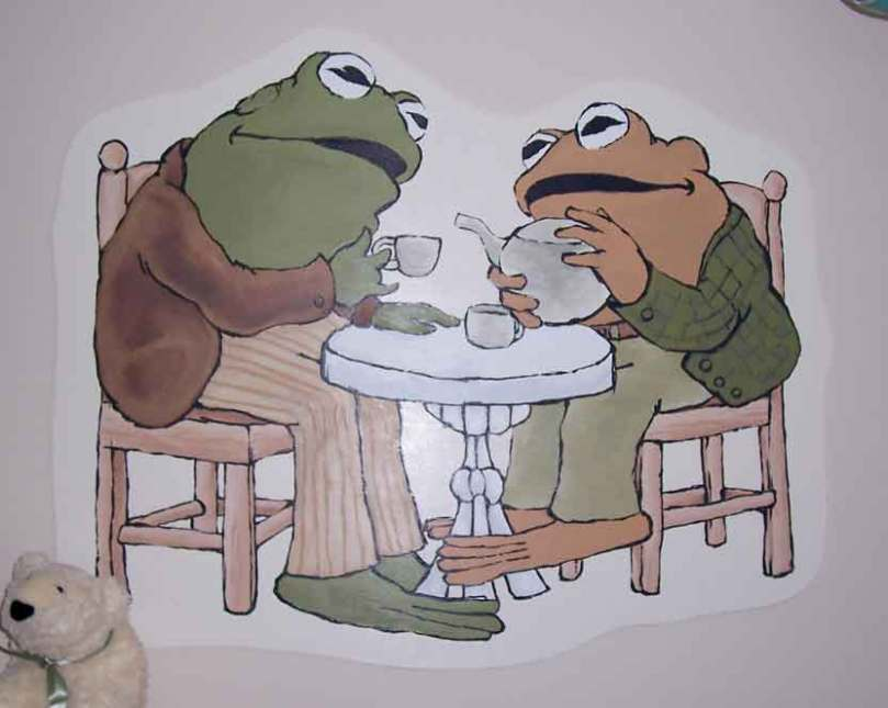 _-tea