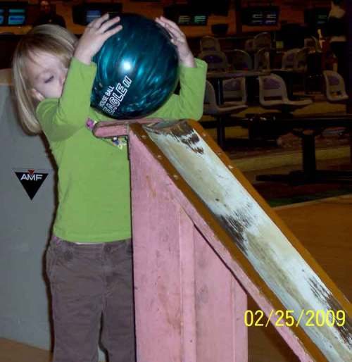 bowl-ramp