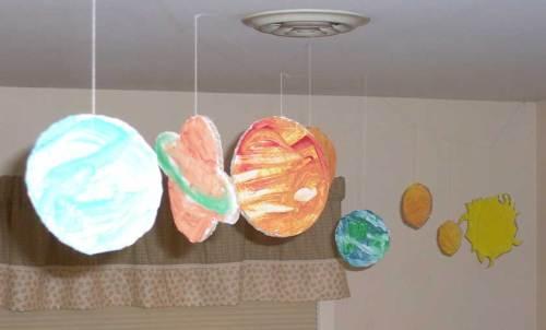 _-solar-system