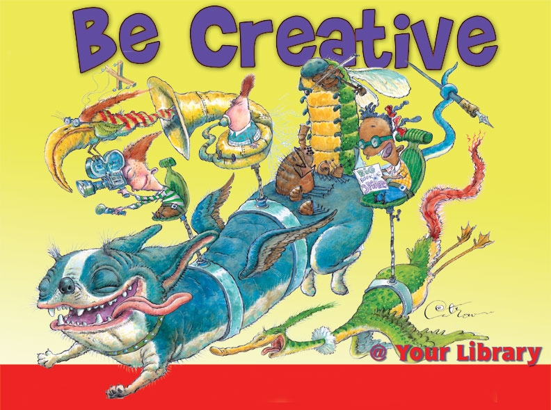 CR ART Poster 1-1